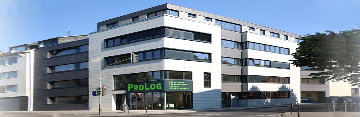 ES Praxis für Sprachtherapie Höhenberg GmbH